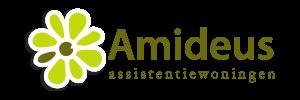 Amideus